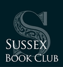 Sussex Book Club Link